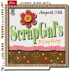 Blog_Hop_Aug_2011