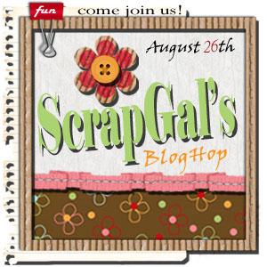 Blog_Hop_Aug_2011